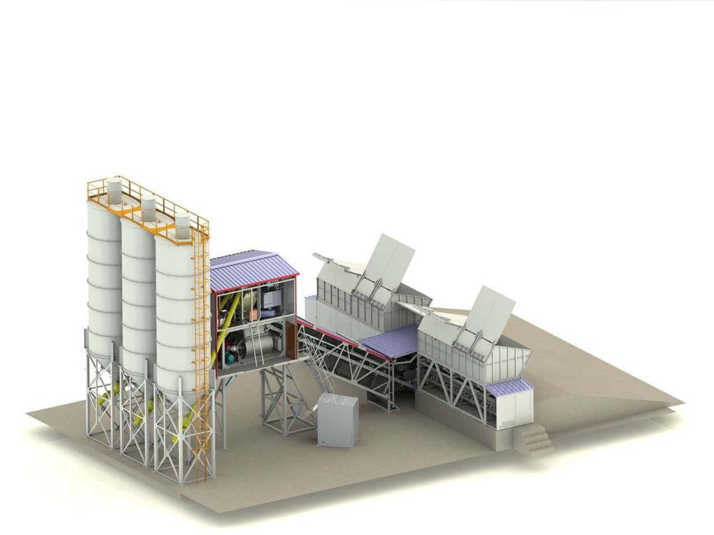 Бетон завод челны бетон пермь доставка